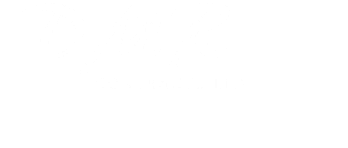 DMR Contracts Ltd - Glasgow Roofing